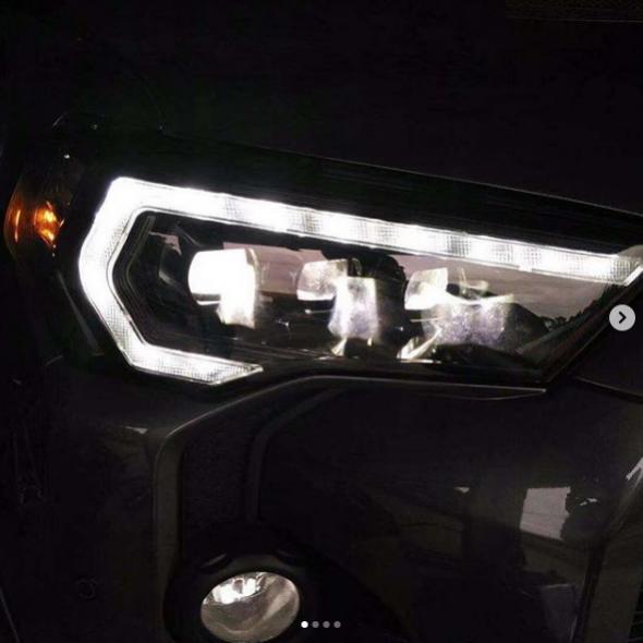 2014+ T4R Tri-LED Projector / Sequential Headlights-screen-shot-2019-03-31-8-53-20-am-jpg
