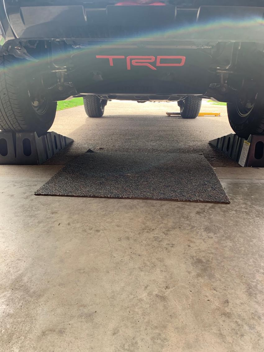 If you have a TRD Skid Plate Read This!-img_4930-jpg