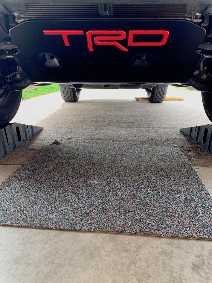 If you have a TRD Skid Plate Read This!-img_4931-jpg