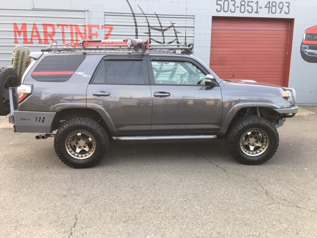 Magnetic Grey 4Runners! Lets see them!-side-shot1-jpg