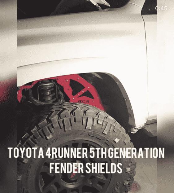Aluminum fender liners-f5dac548-7c2c-44ad-b2f9-6efcc775a7b9-png