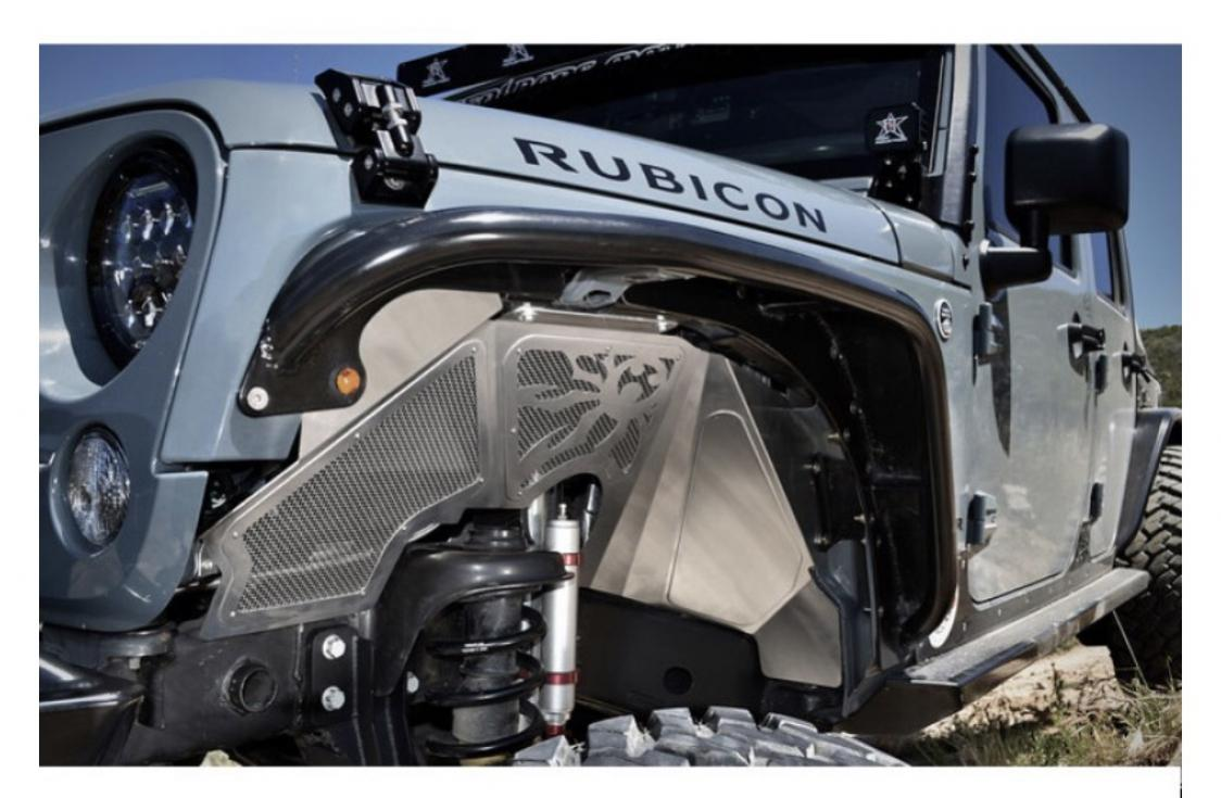 Aluminum fender liners-39380e8e-44b9-4b09-86d3-3678e9605f94-jpg