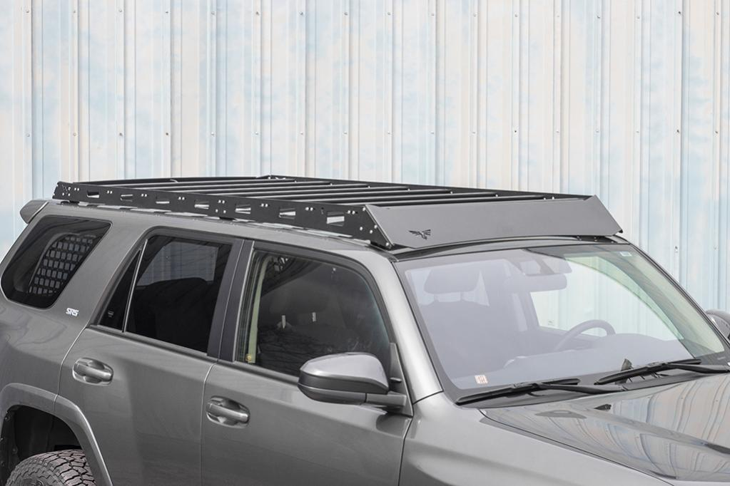New 5th Gen Roof Rack Now Available (Full & Standard Length) | Victory 4x4-v4r5rk_2-jpg