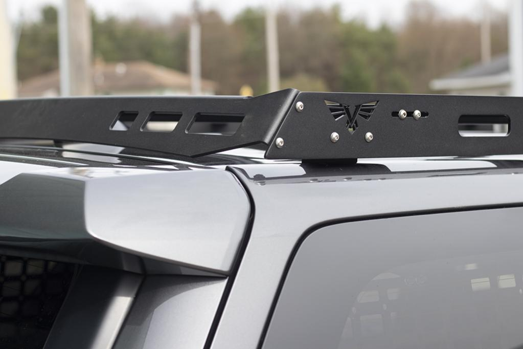 New 5th Gen Roof Rack Now Available (Full & Standard Length) | Victory 4x4-v4r5rk_3-jpg