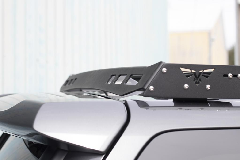 New 5th Gen Roof Rack Now Available (Full & Standard Length) | Victory 4x4-v4r5rk_4-jpg