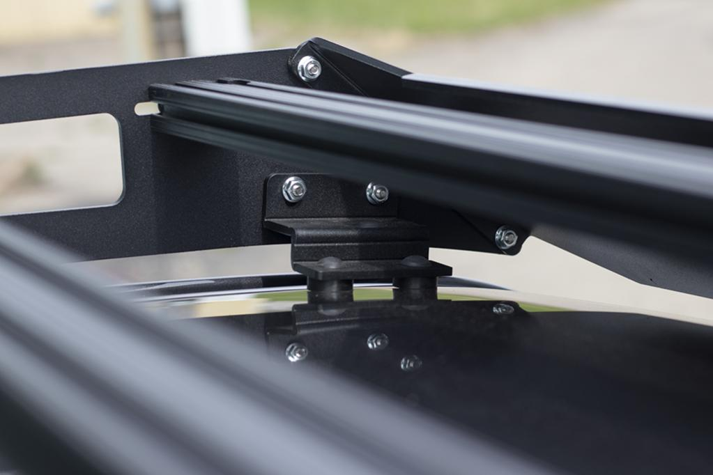 New 5th Gen Roof Rack Now Available (Full & Standard Length) | Victory 4x4-v4r5rk_6-jpg