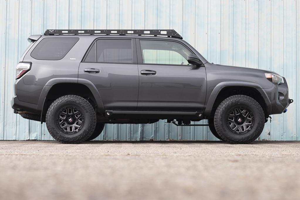 New 5th Gen Roof Rack Now Available (Full & Standard Length) | Victory 4x4-v4r5rk_8-jpg