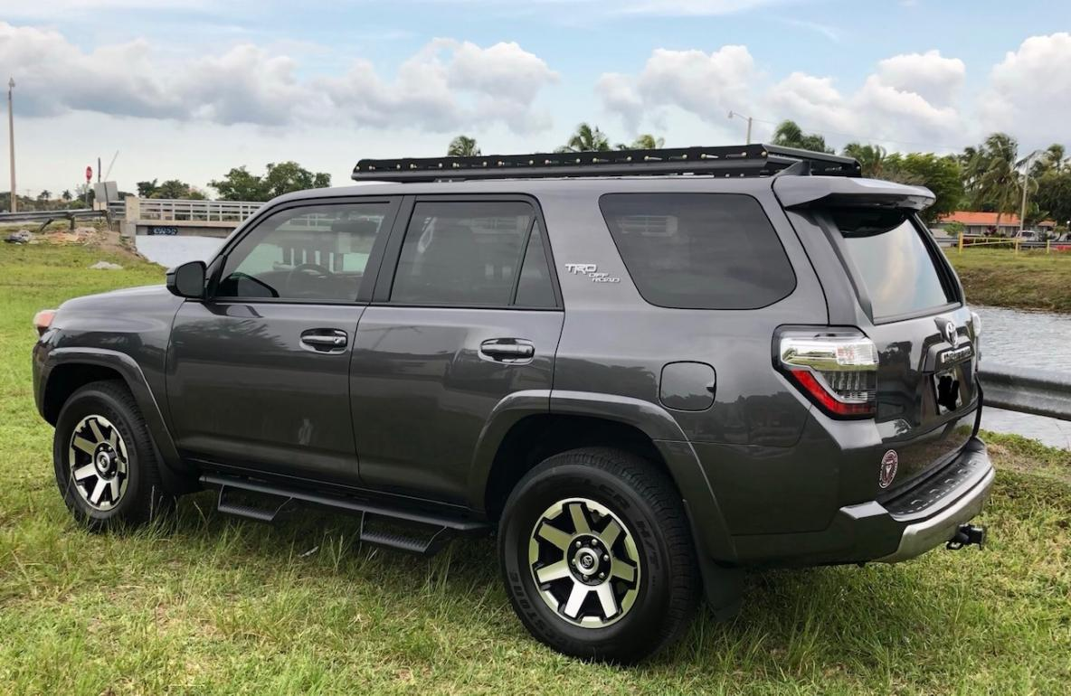 Magnetic Grey 4Runners! Lets see them!-lfd-rack-6-jpg