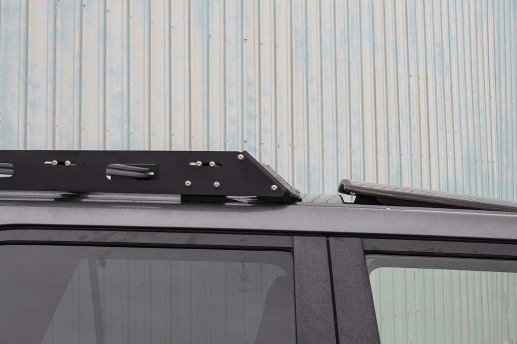 New 5th Gen Roof Rack Now Available (Full & Standard Length) | Victory 4x4-v4r5rk-s_3-jpg