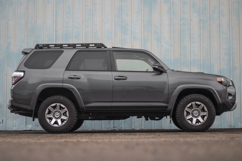 New 5th Gen Roof Rack Now Available (Full & Standard Length) | Victory 4x4-v4r5rk-s_6-jpg