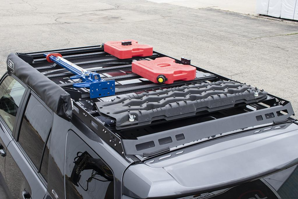 New 5th Gen Roof Rack Now Available (Full & Standard Length) | Victory 4x4-vrkacm_2-jpg