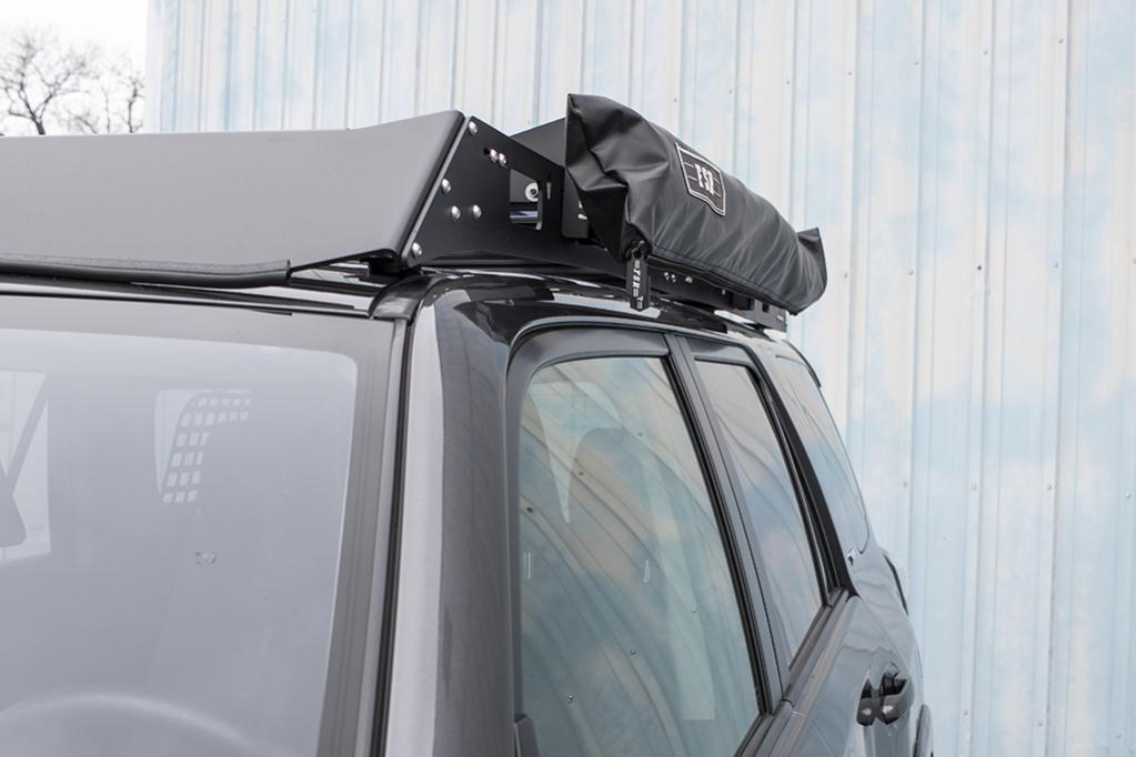 New 5th Gen Roof Rack Now Available (Full & Standard Length)   Victory 4x4-img_2107-jpg
