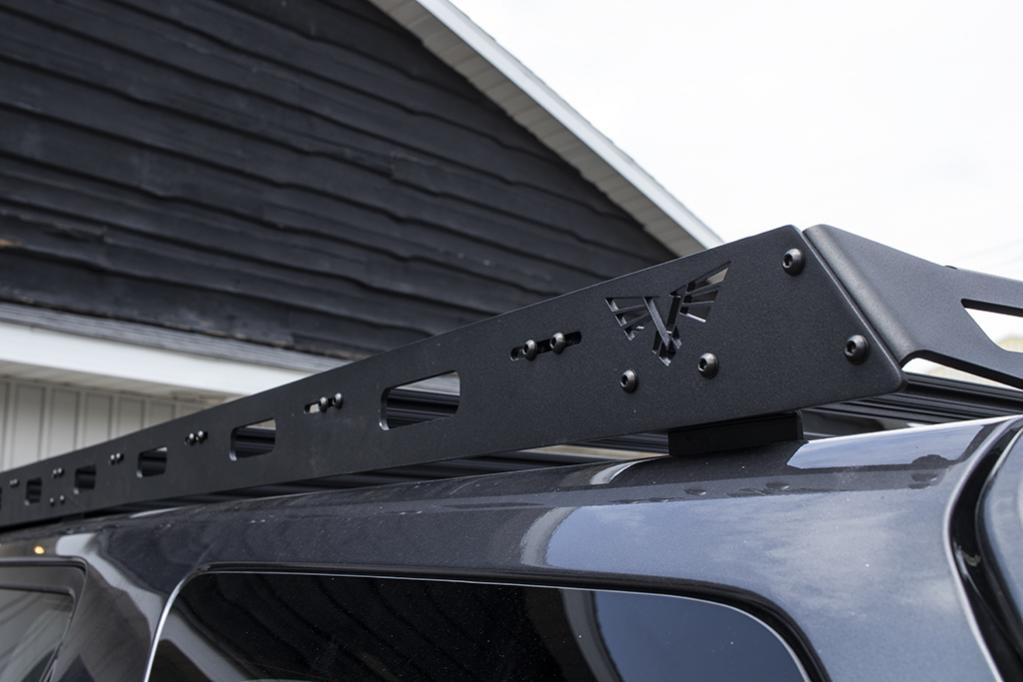 New 5th Gen Roof Rack Now Available (Full & Standard Length)   Victory 4x4-046_1-jpg