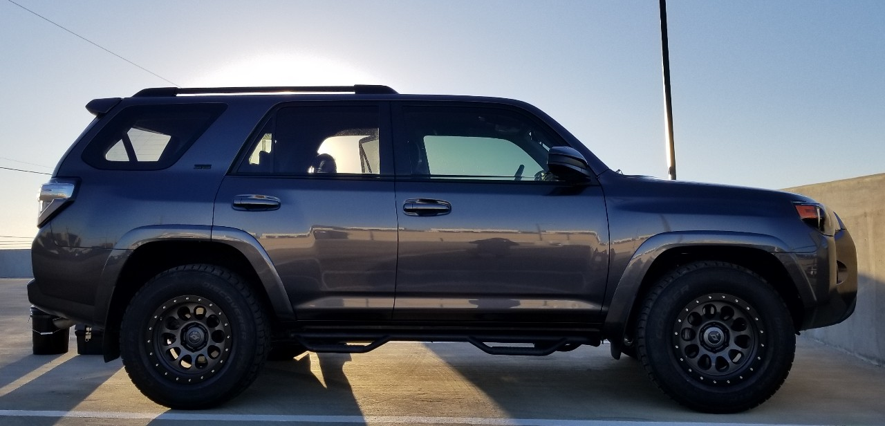 Magnetic Grey 4Runners! Lets see them!-20190423_195245-1280x616-jpg