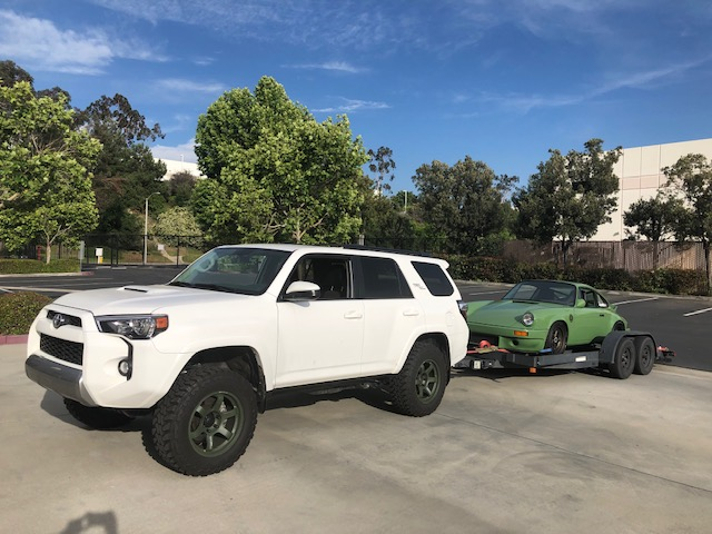 Towing experiences with your 5th Generation-runner-911-jpg