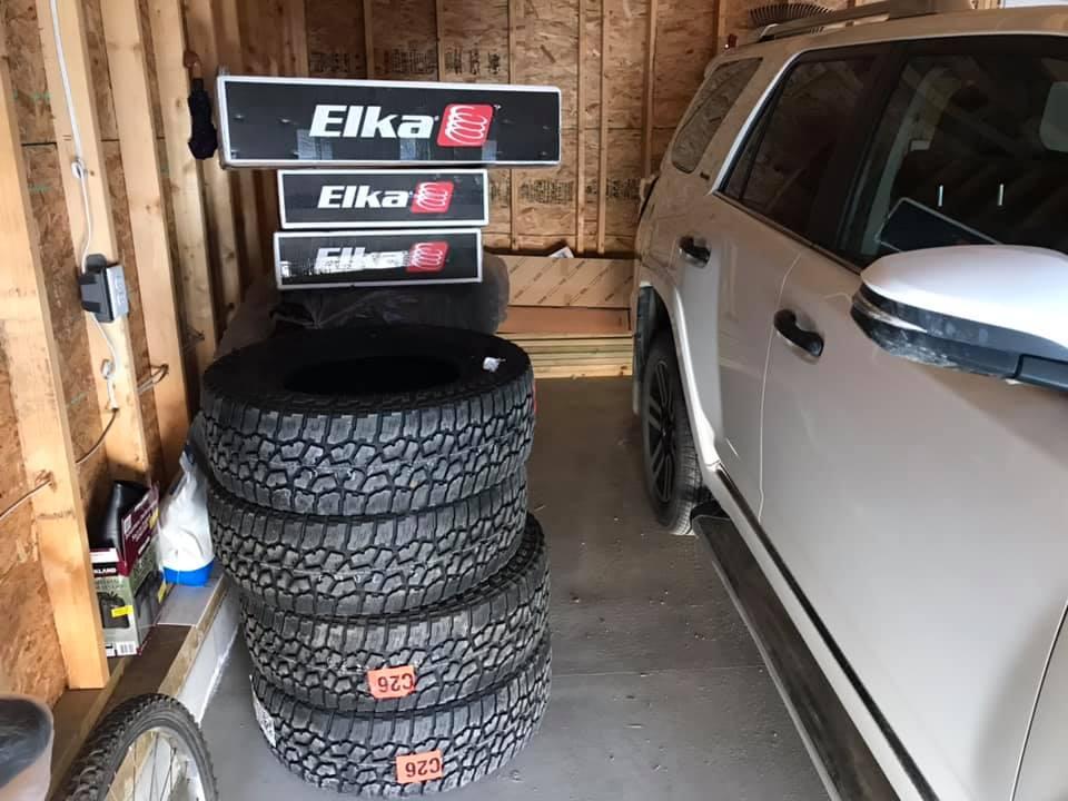 The Elka suspension thread-59305878_1283634315122866_6400257412917362688_n-jpg