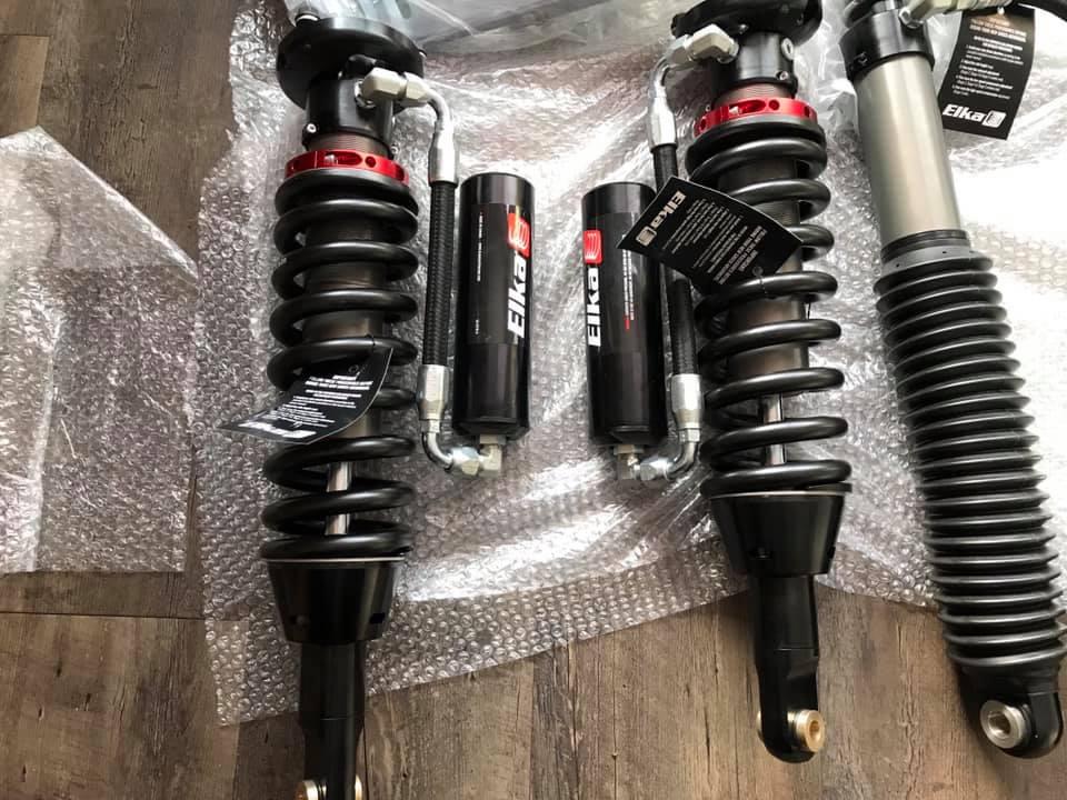 The Elka suspension thread-59426345_1283634221789542_2112307139996286976_n-jpg