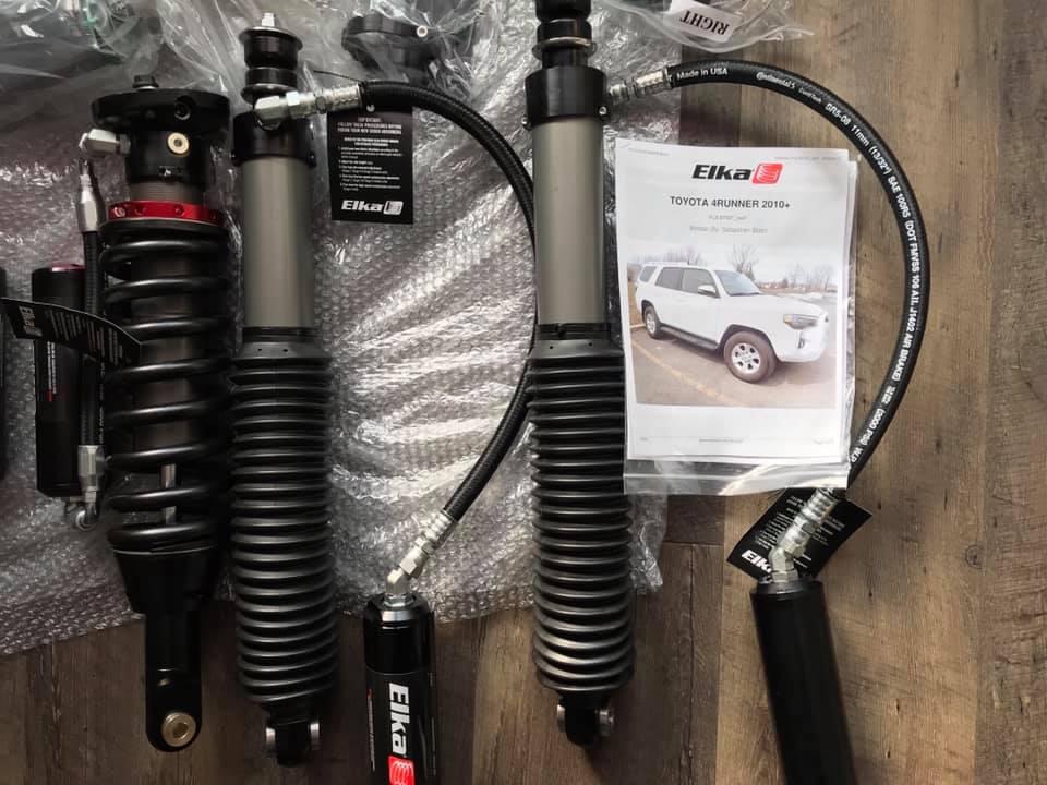 The Elka suspension thread-59286129_1283634245122873_245485276778987520_n-jpg