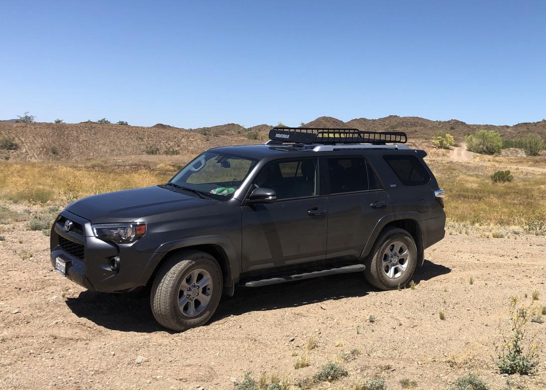 Magnetic Grey 4Runners! Lets see them!-fullsizeoutput_ce6a-jpg