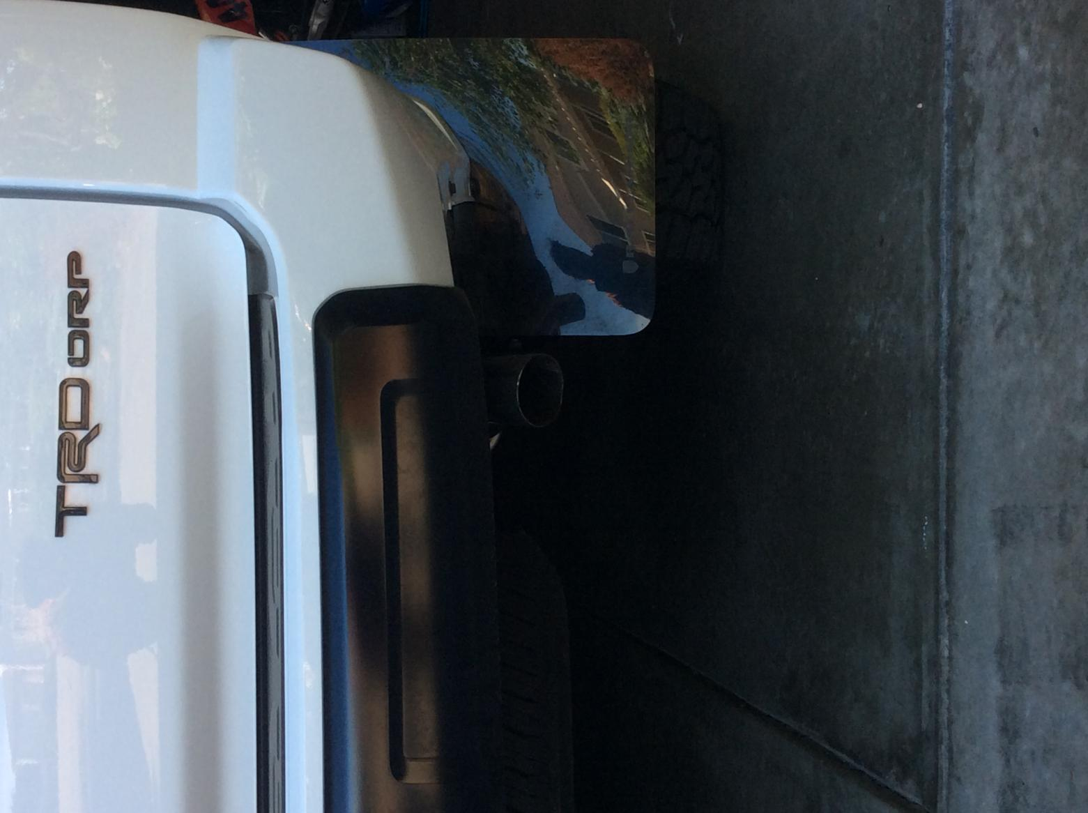 installed- Borla S-Type Cat-Back Exhaust Systems (p/n 140760) 2013 Trail-a3e508aa-7e9e-4f46-8c32-002c047c8b21-jpg