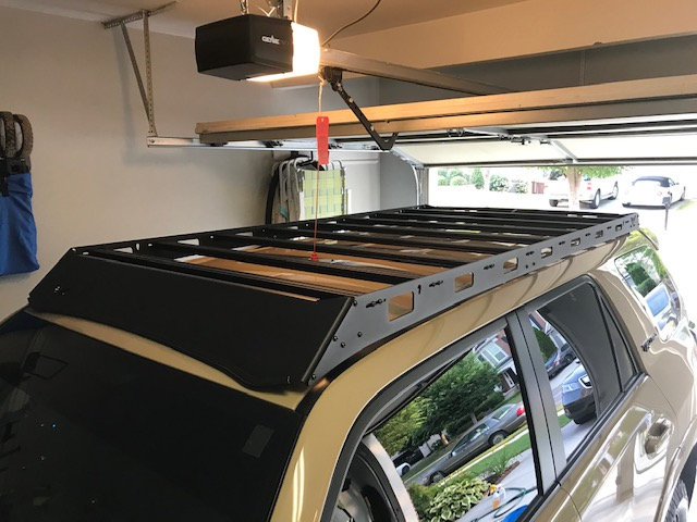 Victory 4x4 Full Length Roof Rack Product Review-img_1370-jpg
