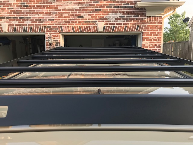 Victory 4x4 Full Length Roof Rack Product Review-img_1368-jpg