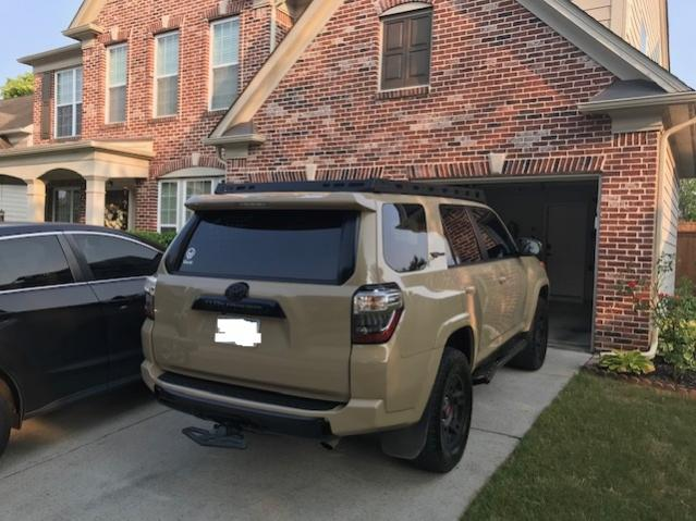 Victory 4x4 Full Length Roof Rack Product Review-img_1365-jpg