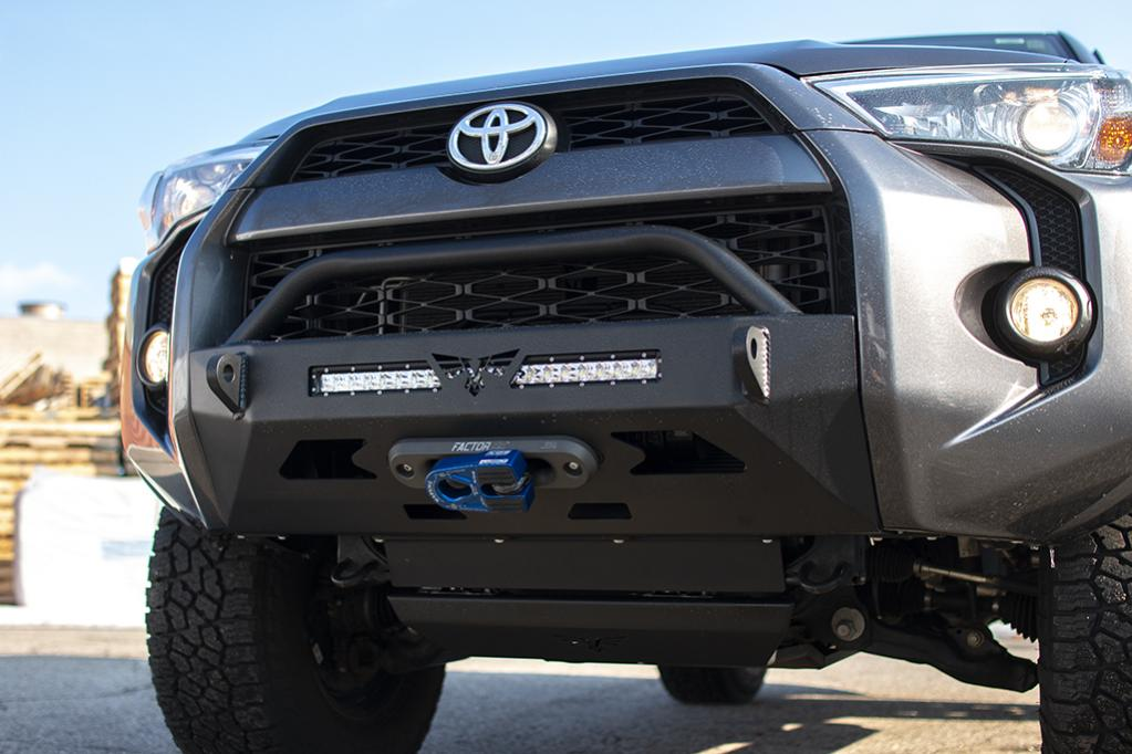 Aluminum Front Integrated Winch Bumper NOW AVAILABLE!-v4r5fb-t_1-jpg