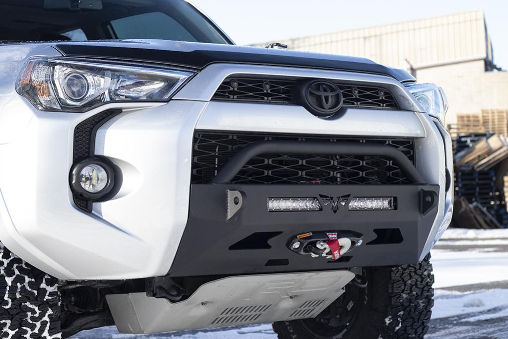 Aluminum Front Integrated Winch Bumper NOW AVAILABLE!-img_0017-jpg