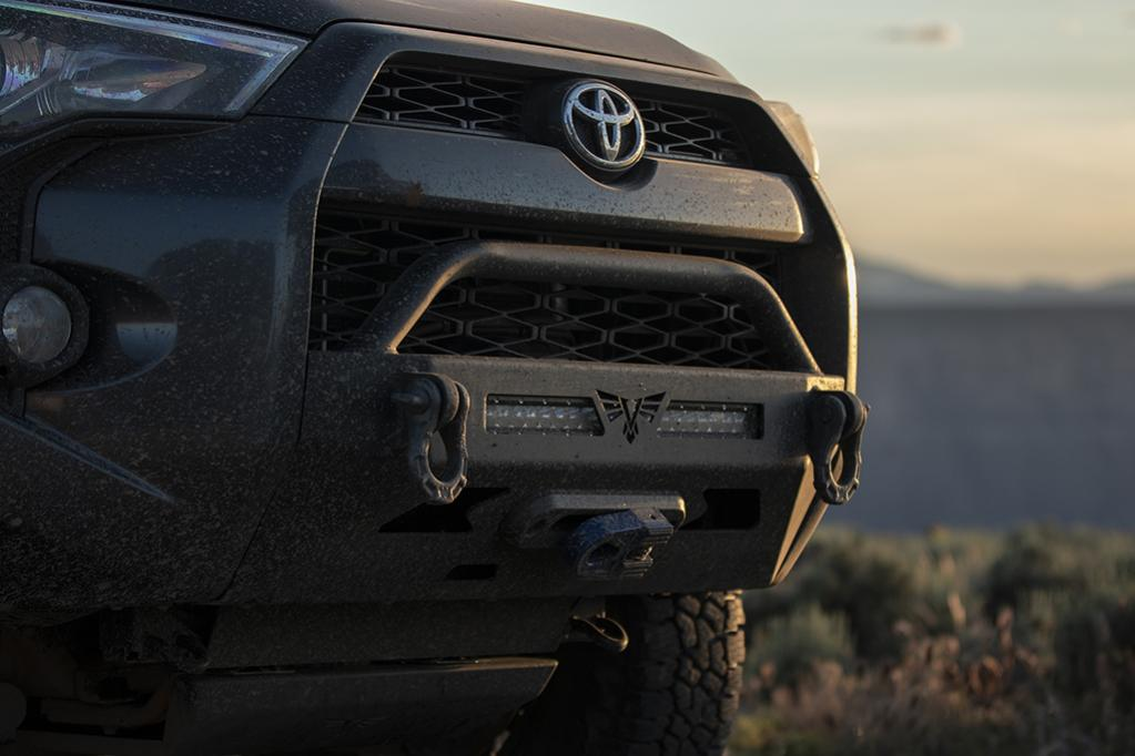 Aluminum Front Integrated Winch Bumper NOW AVAILABLE!-img_3347-jpg