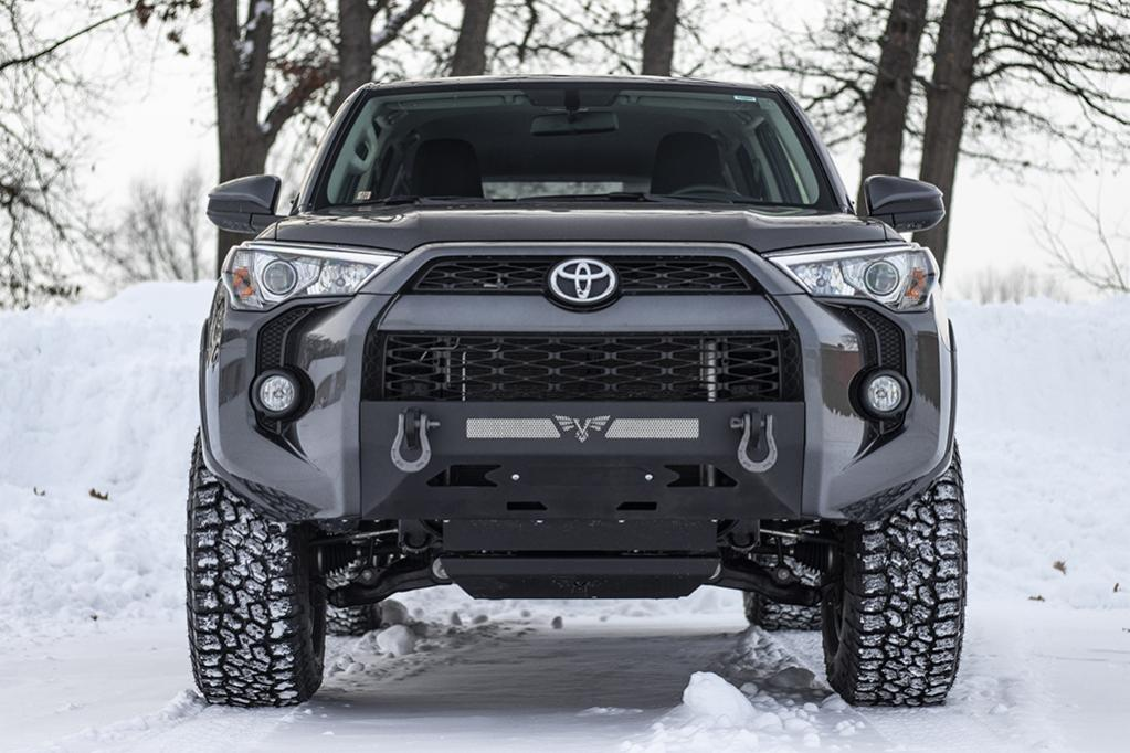 Aluminum Front Integrated Winch Bumper NOW AVAILABLE!-no_tube-jpg
