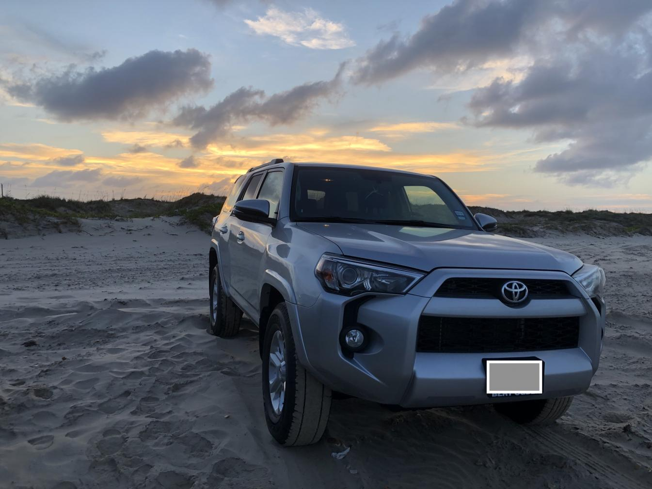 What did you do to/in your 5th Gen today?!-4runner-jpg