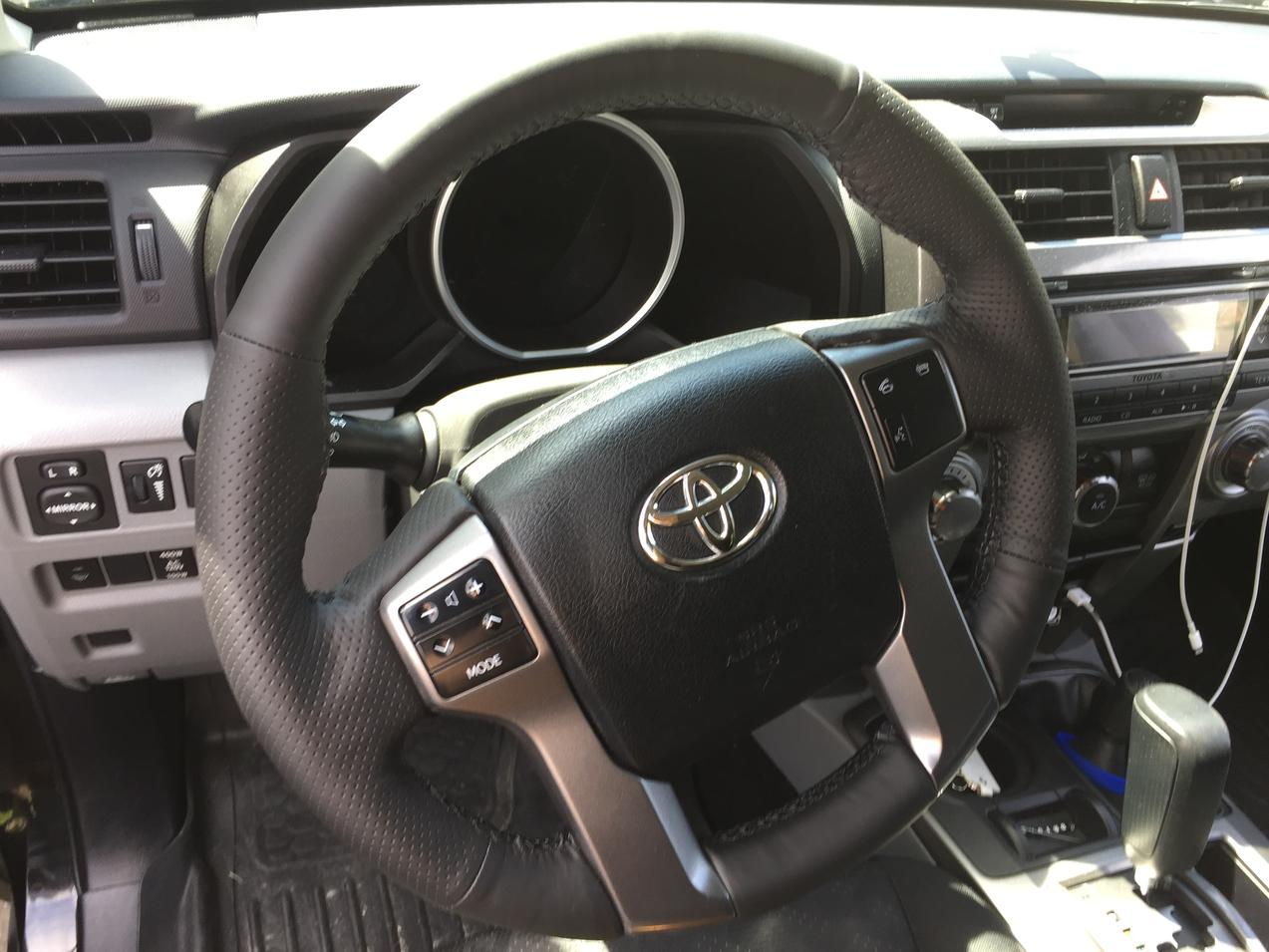Steering Wheel Pealing?-capture-jpg