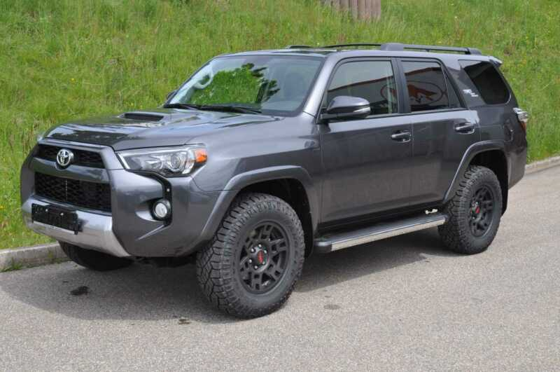 Magnetic Grey 4Runners! Lets see them!-vl-jpg