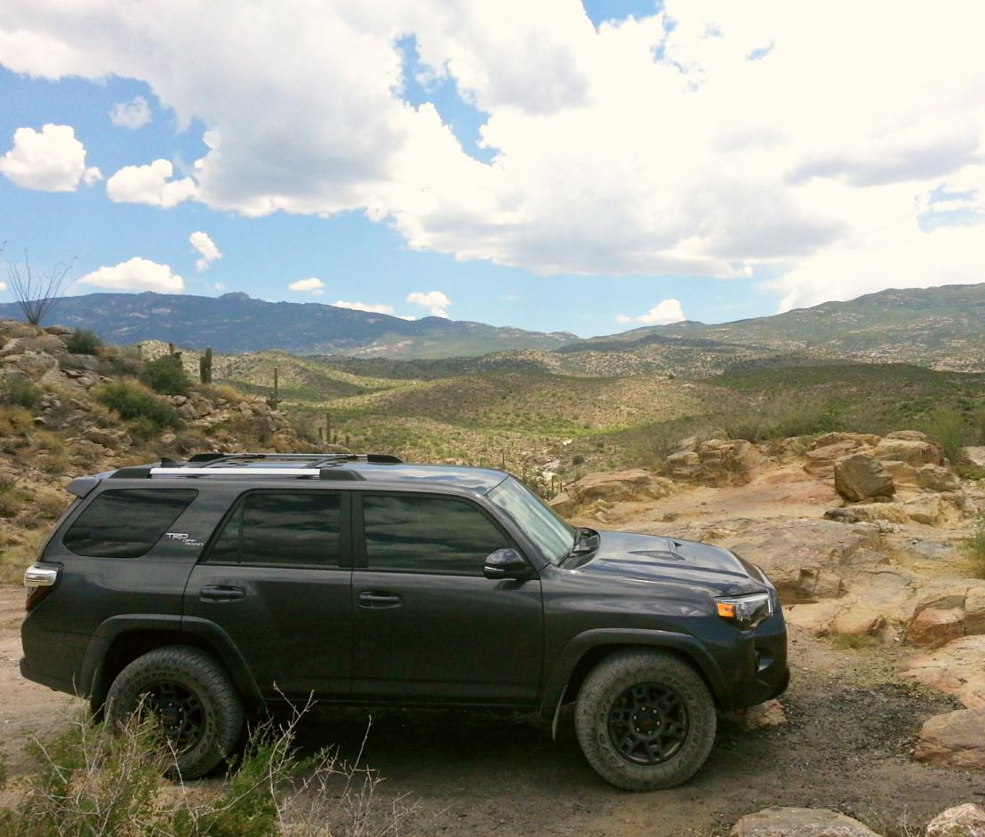Magnetic Grey 4Runners! Lets see them!-picsart_06-29-02-44-57-jpg