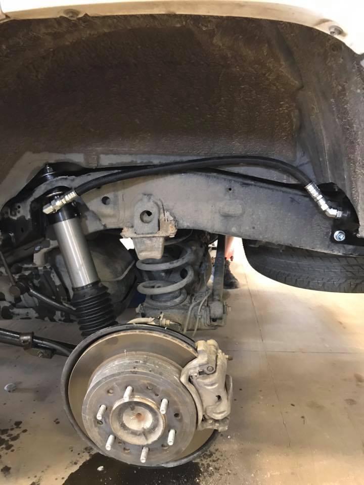The Elka suspension thread-65635380_1334191230067174_5049476750782758912_n-jpg