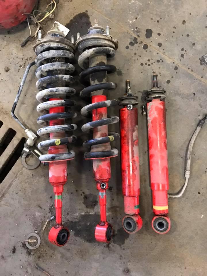 The Elka suspension thread-65370089_1334191240067173_2406535171688890368_n-jpg