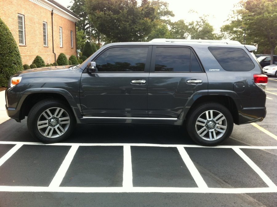 Magnetic Grey 4Runners! Lets see them!-10limited-jpg