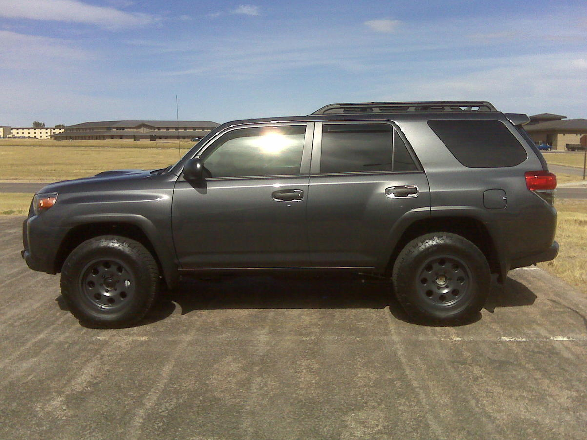 Magnetic Grey 4Runners! Lets see them!-img00130-jpg
