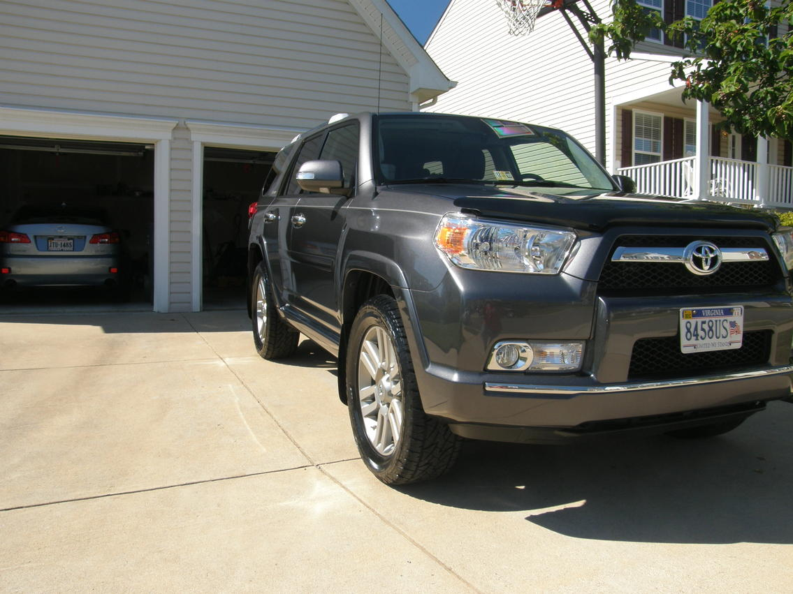 Magnetic Grey 4Runners! Lets see them!-picture-001-jpg
