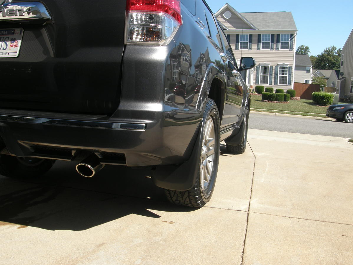 Magnetic Grey 4Runners! Lets see them!-picture-002-jpg