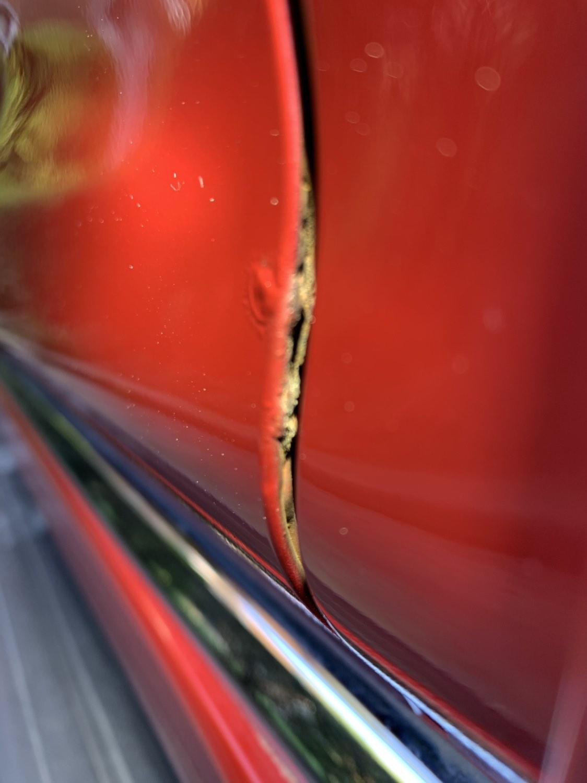 Rust on 2014 Limited.-img_9723-jpg