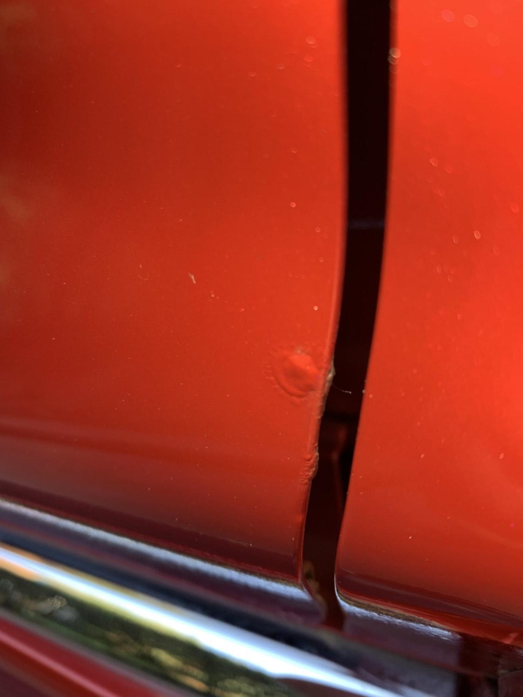 Rust on 2014 Limited.-img_9725-jpg