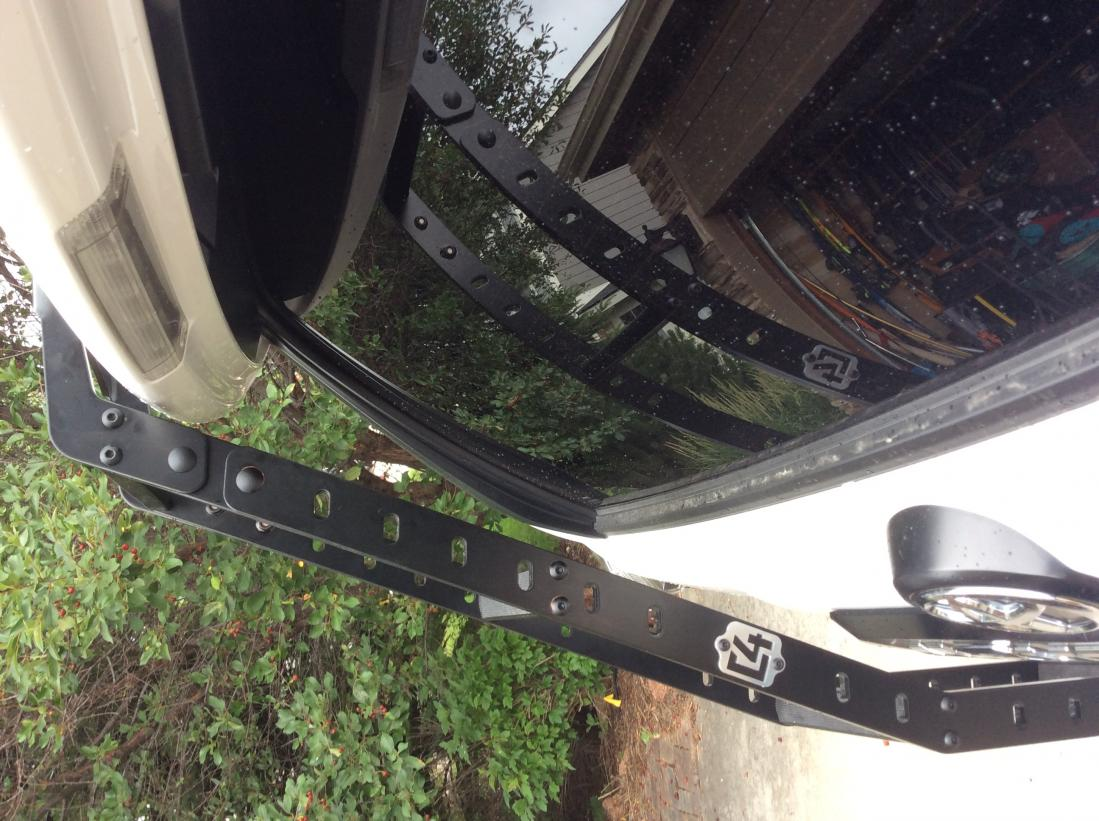 C4 Ladder fitment off, gouged out area behind tabs-4584f4a0-0125-4df2-bb89-8148d0e6a08a-jpg