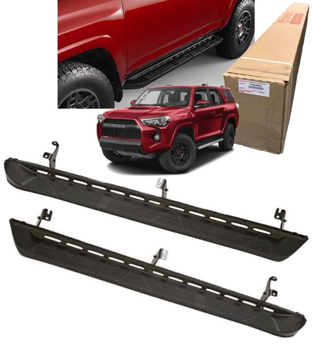 Trail edition running boards dimensions-ea764df5-af5d-415b-87db-304d46b01447-jpeg