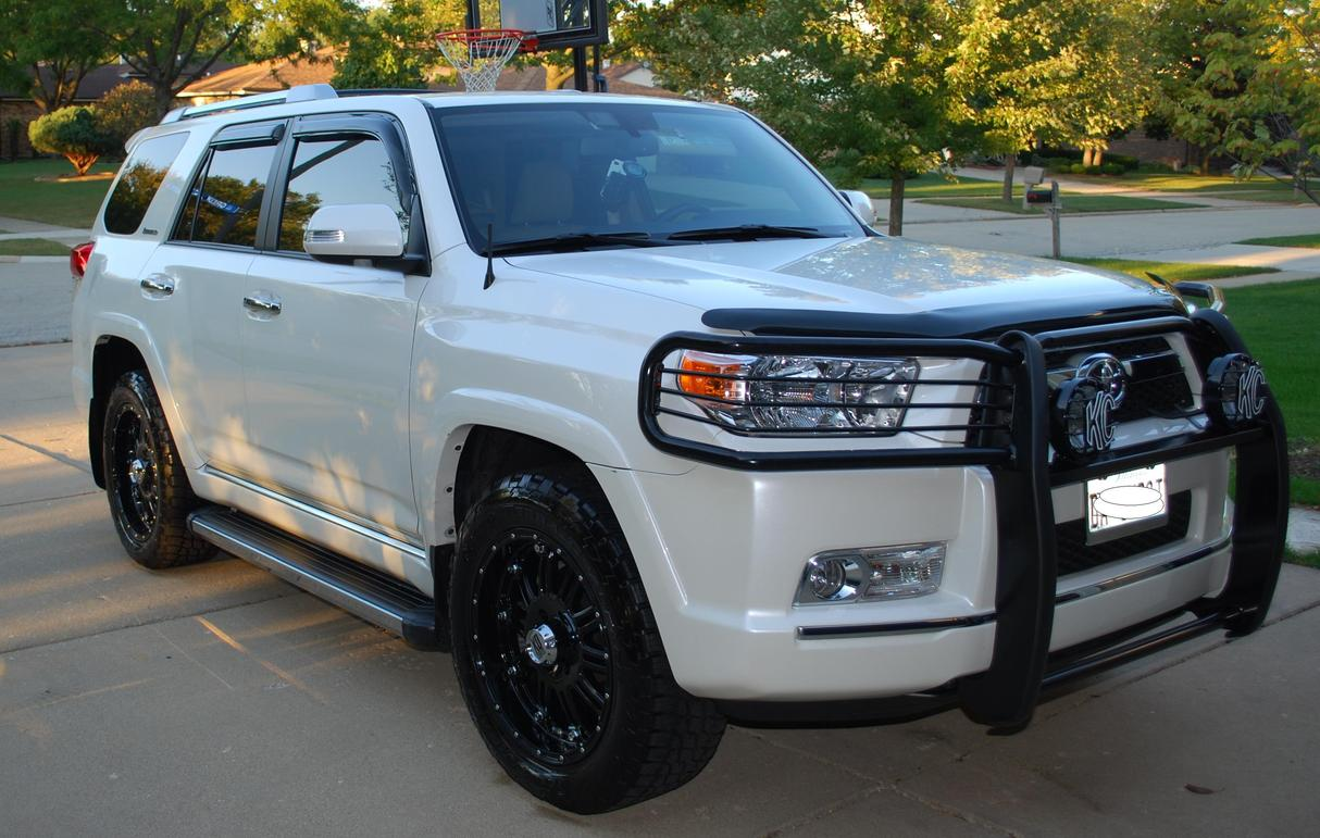 2017 4runner trd pro page 2 toyota 4runner forum largest 4runner - 5th Gen T4r Picture Gallery Page 64 Toyota 4runner Forum