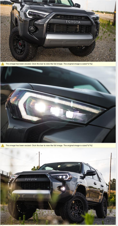LED bulbs for 19 TRD Pro-screenshot_20190725-174517_samsung-internet-jpg