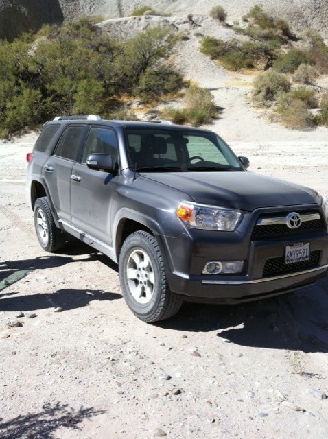 Magnetic Grey 4Runners! Lets see them!-anza-1-jpg
