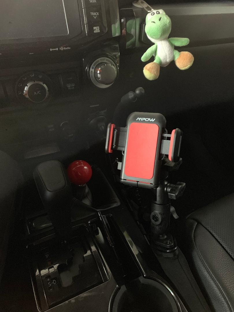 Show me your Ipad/tablet mounts ( PIC THREAD)-ram-mount-jpg