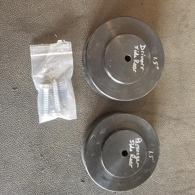 5th Gen For Sale/Wanted Thread-spacer-2-jpg